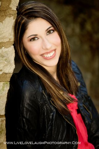 Emily 2010 (38)