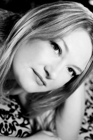 Sonya 2010 (10)