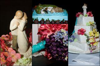 Lasley wedding blog 1