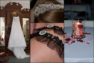 Lasley wedding blog 2