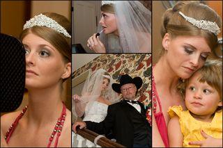 Lasley wedding blog 4