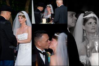 Lasley wedding blog 5