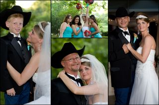 Lasley wedding blog 6