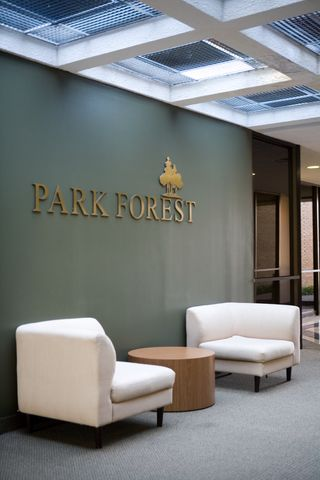 Park Forest (14)