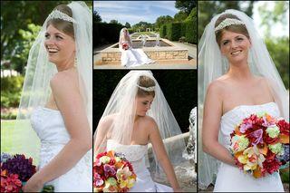 Lasley wedding blog 3