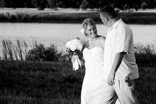 Koock Wedding (725)