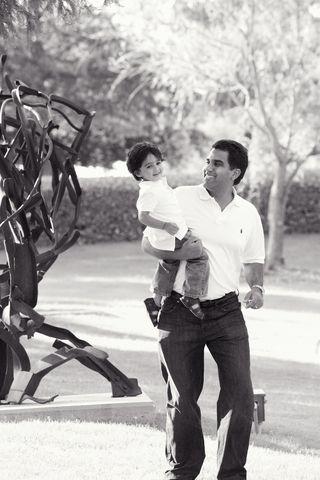 Kapoor 2011 (30)